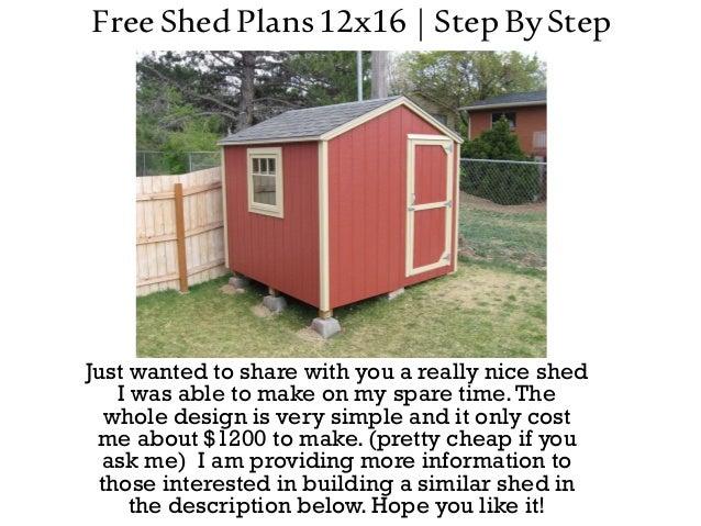 12x16 mobile home kitchen designs joy studio design for 12x16 kitchen plans