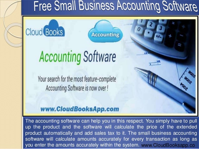 Best cloud options for small business