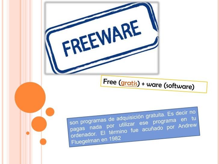 Para que sirve.Para lograr que el usuario pruebe el producto durante untiempo ( trial ) limitado, y si le satisface, pague...