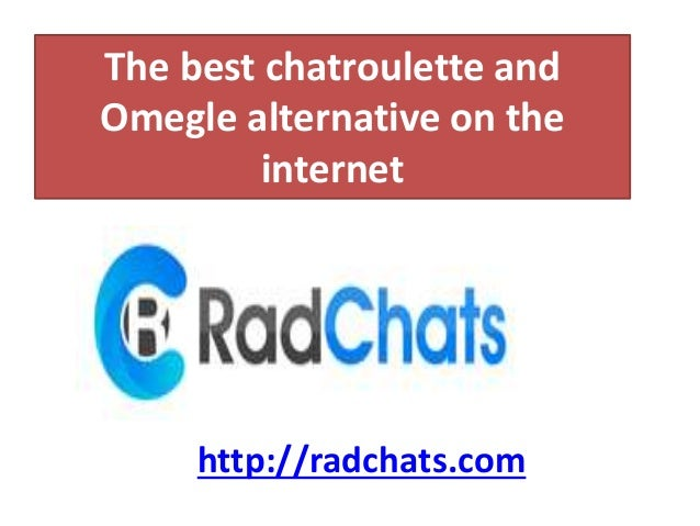 persian chat chatroulette alternatives
