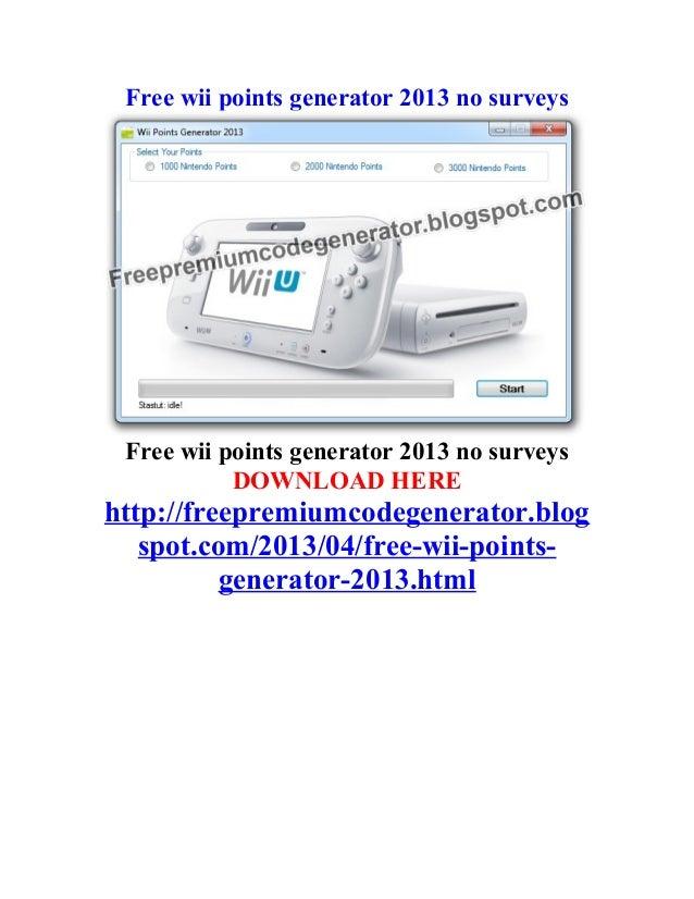 no surveys posted fri jul 26 2013 1 41 pm joined fri jul 26 2013 1 40