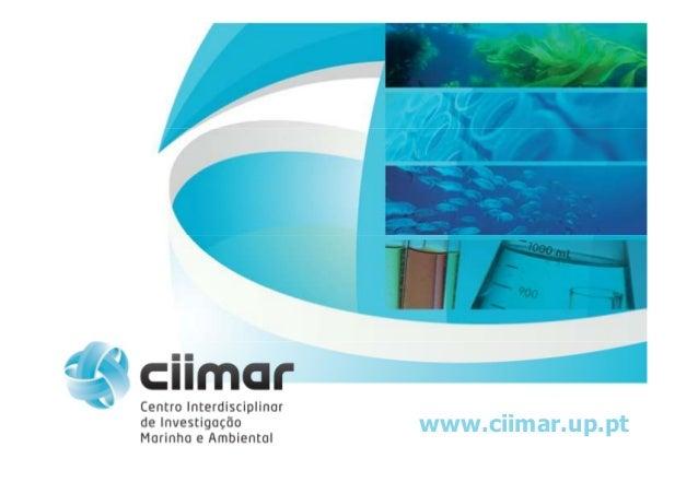 www.ciimar.up.pt