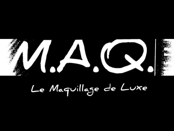 M.A.Q. Powerpoint