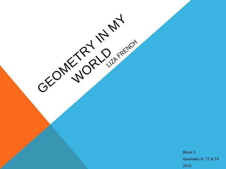 LF_Geometry_In_My_World
