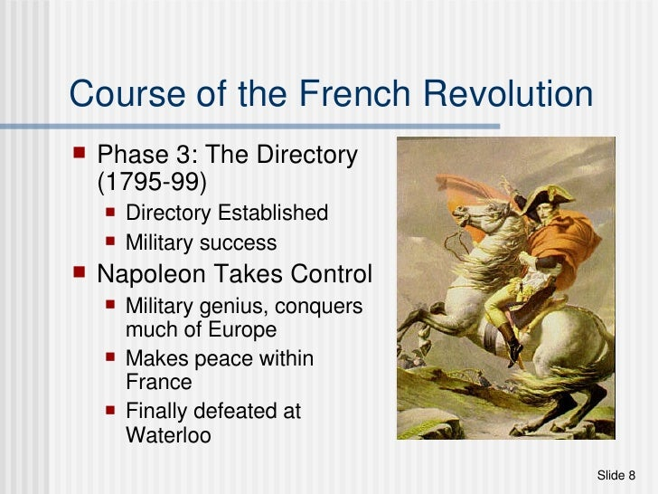 an analysis of the french and english revolution British reaction to the french revolution research paper overviews how the english felt about about the french political upheaval.