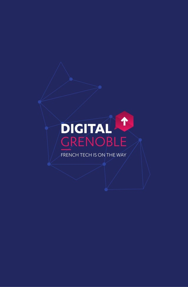 French tech-grenoble