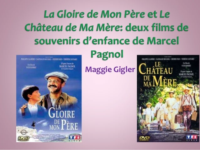 Maggie Gigler