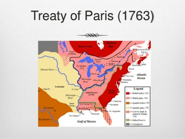 french indian war research paper To the ohio country with an armed force to |french and indian war research paper | |build a fort in present-day pittsburgh after arriving he found that.