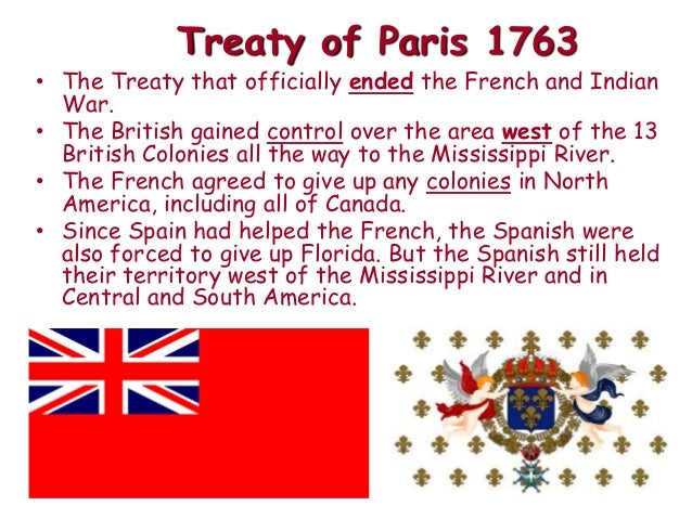 an analysis of the society of the colonies in america in 1763 The colonies had their own war debts that added up to £2,097,000 in 1763, but   formed the society for encouraging trade and commerce in april 1763, and   that same summer thomas jefferson wrote the pamphlet a summary view of.