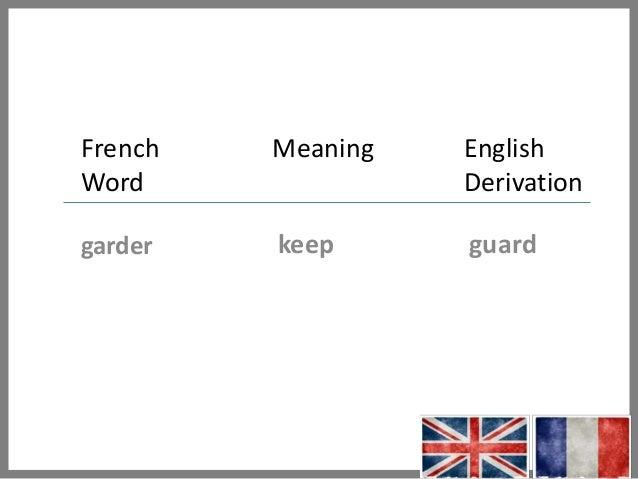 Keep Guard инструкция - фото 7