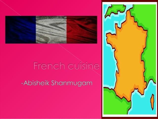  Pré - Révolution française n la production alimentaire contrôlée par les guildes  rôtisseurs  charcutiers  pâtissiers...