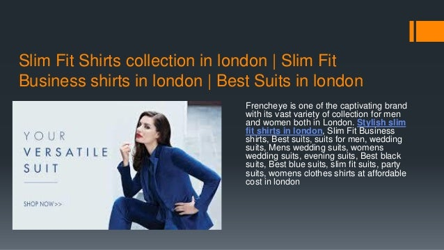 slim fit shirts collection in london slim fit business shirts in lo. Black Bedroom Furniture Sets. Home Design Ideas