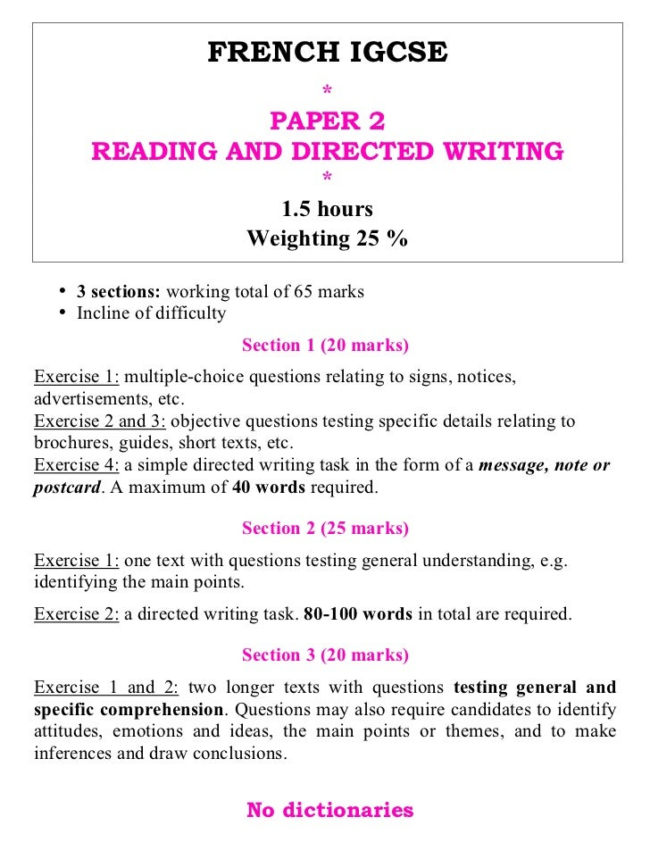 english essay topics for class 12th • class 1 maths demo english essay book some essay topics are mentioned here to give students a fair idea about the english essay writing.