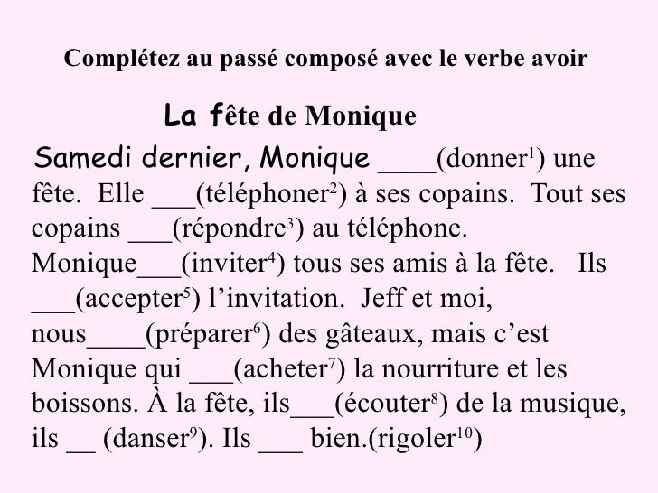 http://image.slidesharecdn.com/frenchpassecomposewithavoir-100529171300-phpapp02/95/french-passe-compose-avoir-part-1-21-728.jpg?cb=1275157716