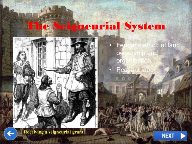 french revolution the solution to class In this lesson, you'll learn about the social class system in france during the french revolution first, you'll find out how the class system worked before the revolution, then you'll learn how .