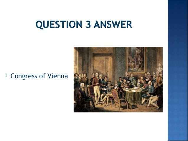 a review of the french revolution This quiz will review your history part on the french revolution find out how much you know about the french revolution and how it helps you too.
