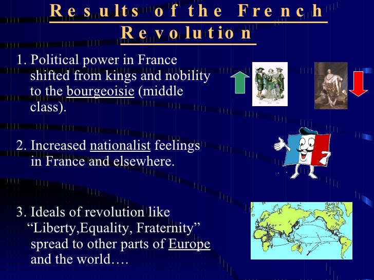short essay france french While studying french a person can grasp the meaning and essence of the great culture of the french and also discern the nation france writing a nice french essay.