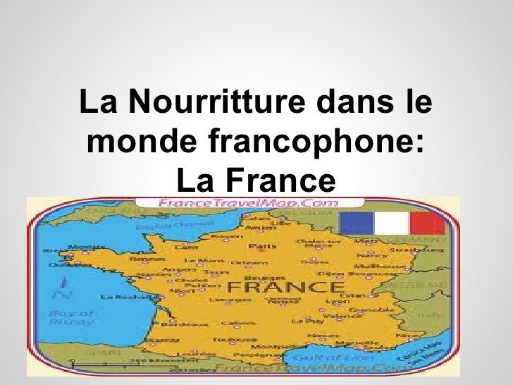 French story