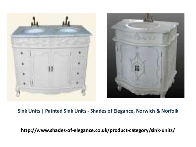 french style furniture uk painted furniture norfolk modern french style furniture furniture in norwich vintage french style furniture furniture in style