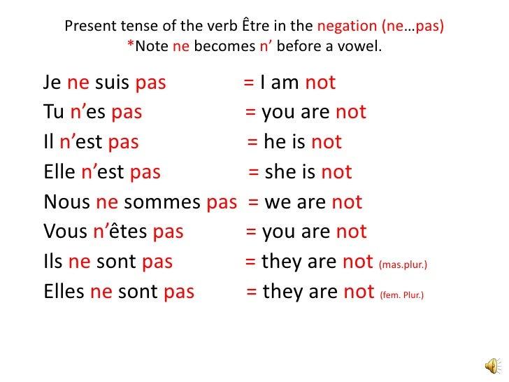 conjugation de le verbe essayer Le verbe essayer possède la conjugaison des verbes en : -ayer pour les verbes terminés en -yer, le « y » du radical se transforme en.