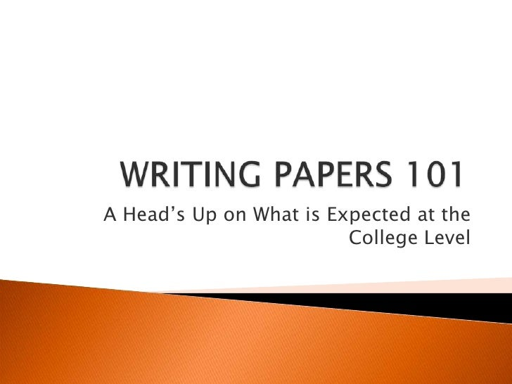 controversial topics for research papers When you are given an assignment to write a controversial essay, you have to find the right topic we offer a writing guide with 100 controversial essay topics.