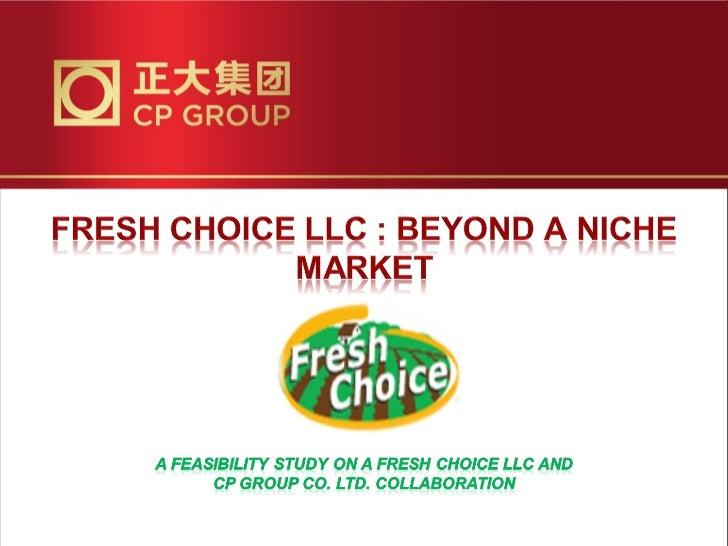 Fresh choice llc feb14 cp