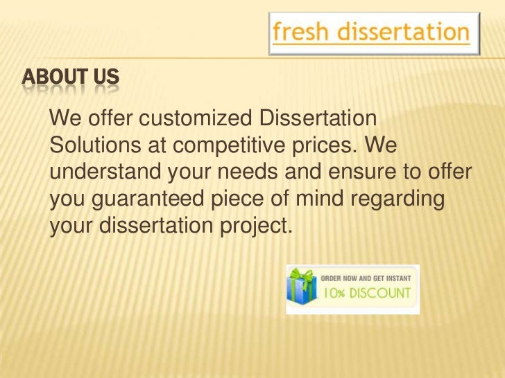 Dissertation help ireland in singapore essay scholarships andnot admission