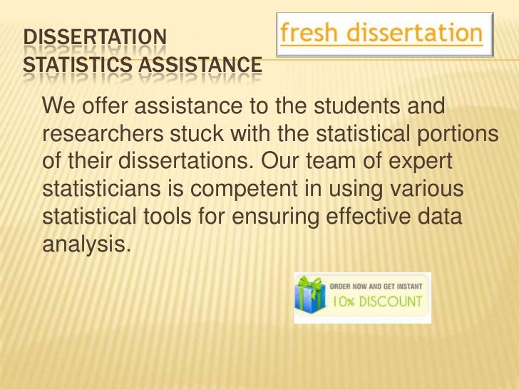 Dissertation services uk failed