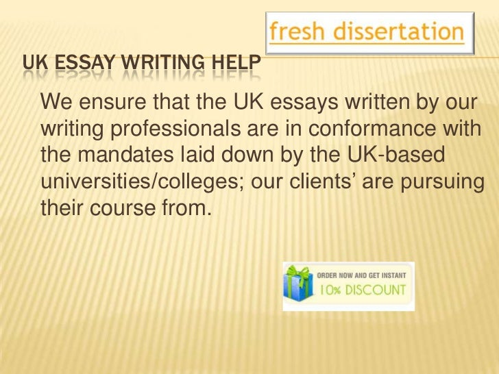 Research paper writers in india