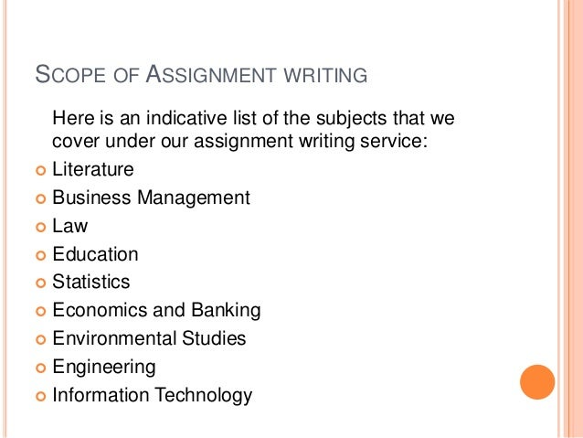 Psychology dissertation help