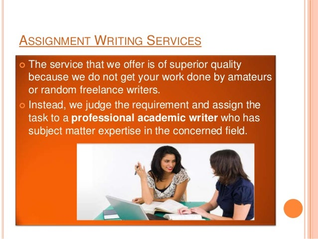 Essay Assignment Help India