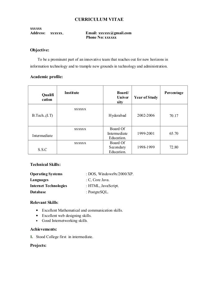 How To Pay For College A Library HowTo Handbook Free Resume Format