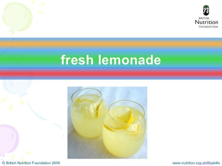 Levitra  20mg fresh lemonade
