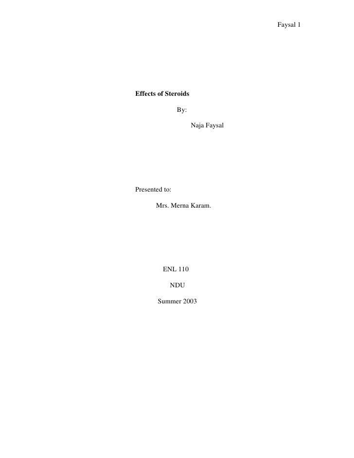 sample essay cae based