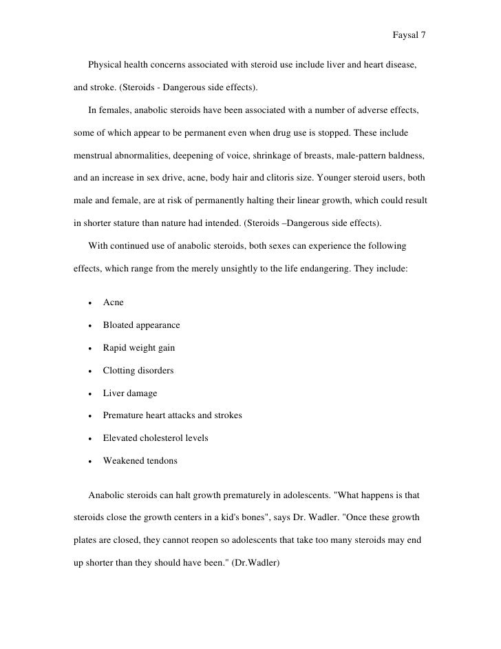Popular admission essay ghostwriter sites au image 3