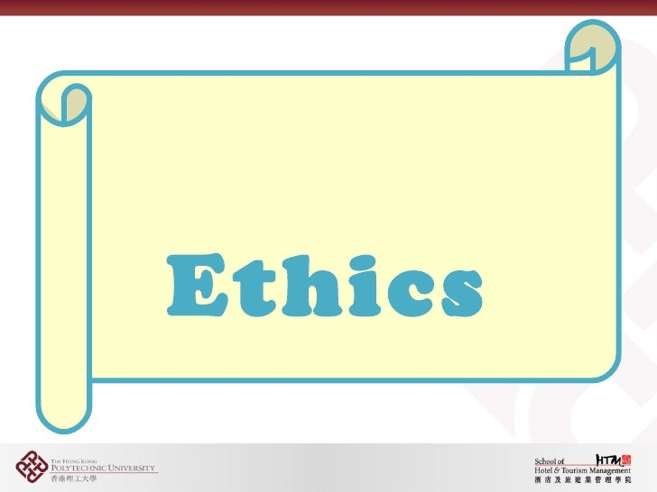 strategic ethics versus real ethics Organizational ethics is the ethics of an organization, and it is how an  organization responds to  ethics are the principles and values used by an  individual to govern his or her actions and decisions  leadership sets the tone  for organizational management (strategic actions taken by an organization to  create a positive.