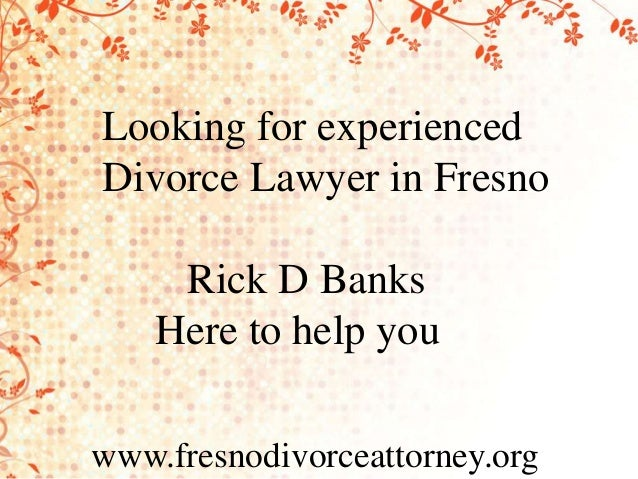 Best Fresno Family Law Lawyers & Law Firms - California ...