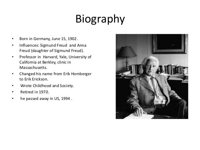an overview of the law views and theories of sigmund freud