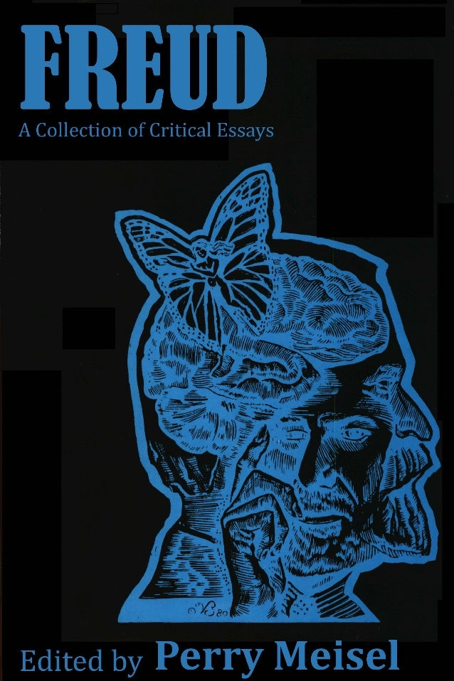 freudian criticism reading characters trauma Reading the mind, reading the text: reflective functioning, trauma literature, and the task of the psychoanalytic critic  psychoanalytic criticism), but also .