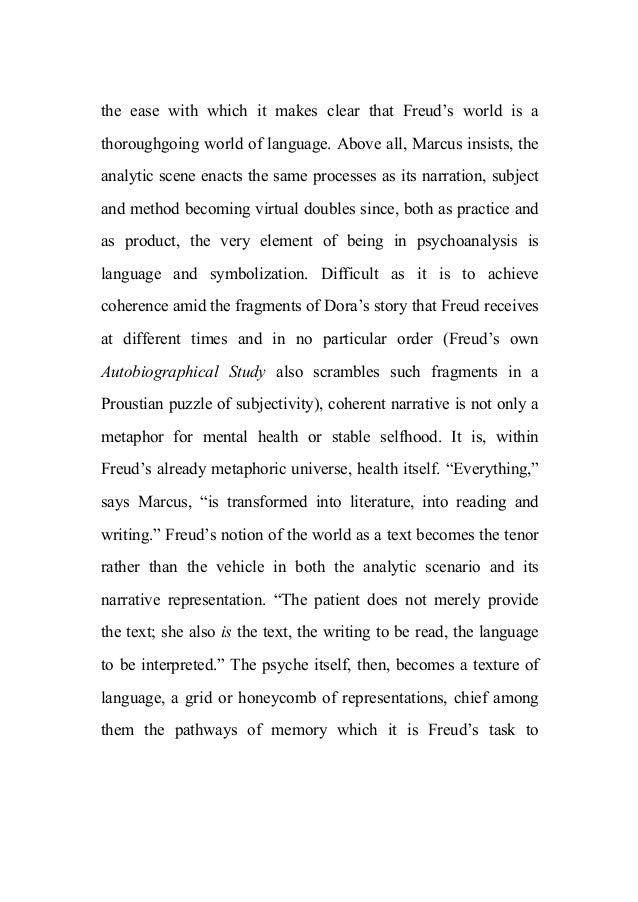 Gemeinsame Verteilung Von Zufallsvariablen Beispiel Essay - image 3