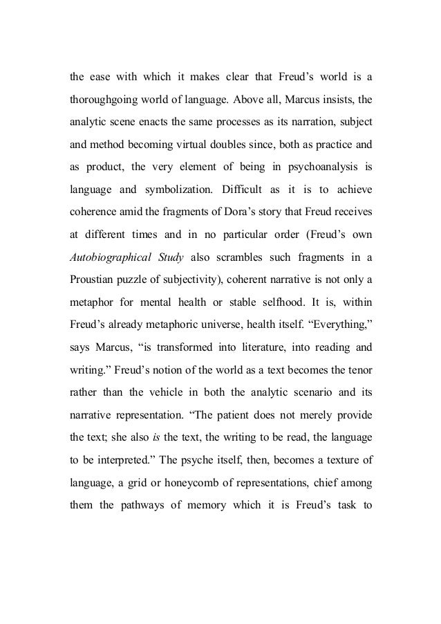 Old Man And The Sea Essay Questions La Joven De La Perla Johannes Vermeer Analysis Essay School Uniform Essay also Outline For A 5 Paragraph Essay The Best Way To Start An Essay Letters Dissertation Writing Essay  Essaytopics