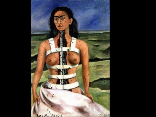 Día Internacional de la Mujer -8 de marzo  Frida-kahlo-24-638