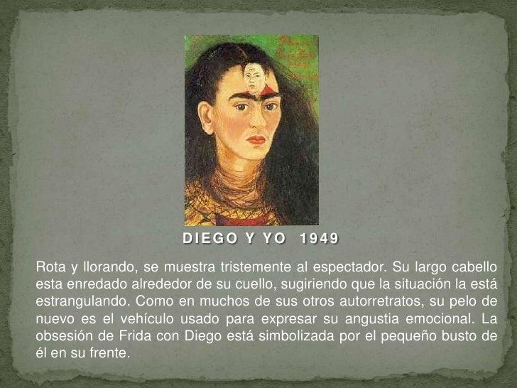 The Daily Prophet Printable Frida Kahlo Pinturas S...