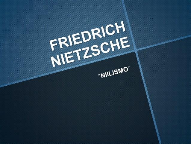 Friedrich nietzsche (1)   copia