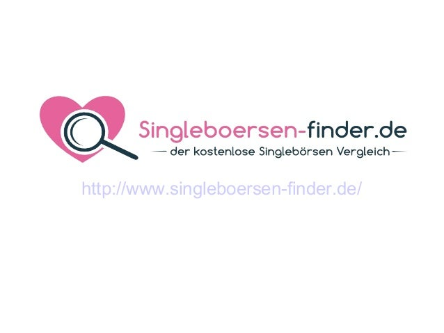 http://www.singleboersen-finder.de/