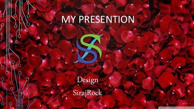 Friendship presentationfor-you
