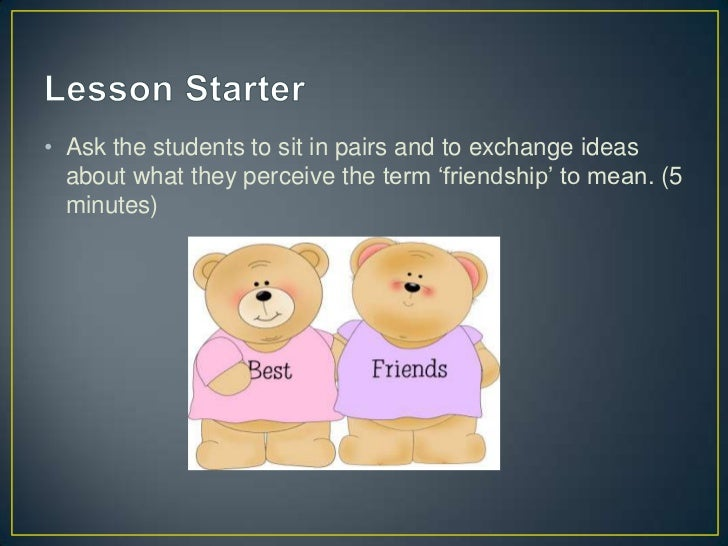 value of friendship essay Friendship essay 3 (200 words) a true friendship is the most precious gift of the life of persons involved in it a person is called very lucky having true friends in his/her life.