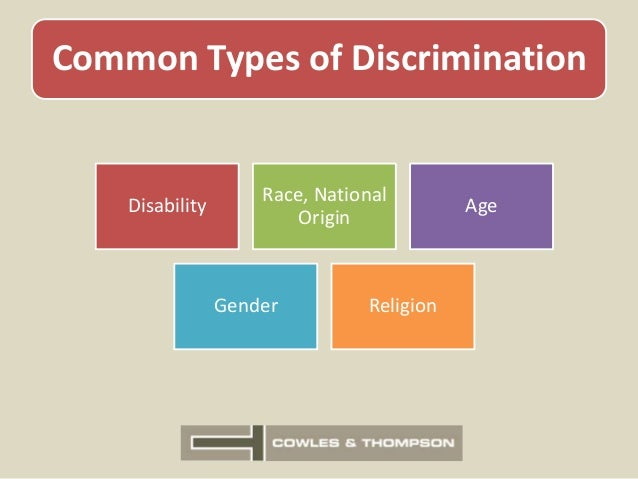 pros cons racial discrimination Affirmative action: equality or reverse discrimination wall of segregation that excluded racial minorities and women from the workplace and in education.