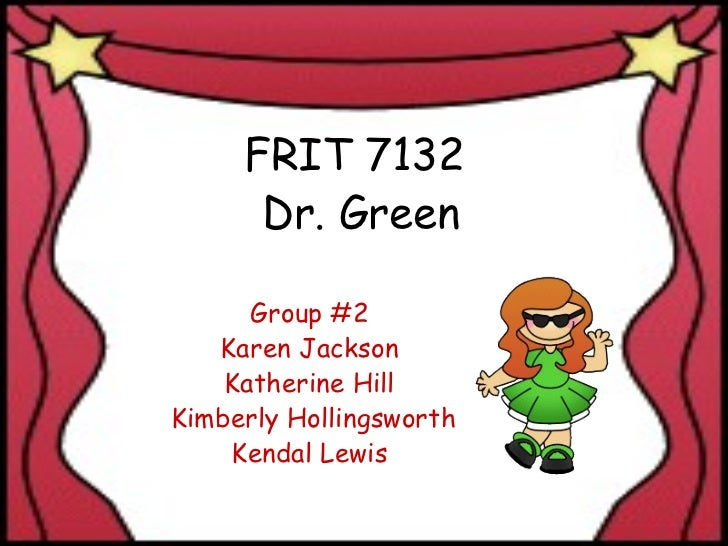 Frit 7132 group_advocacy_project
