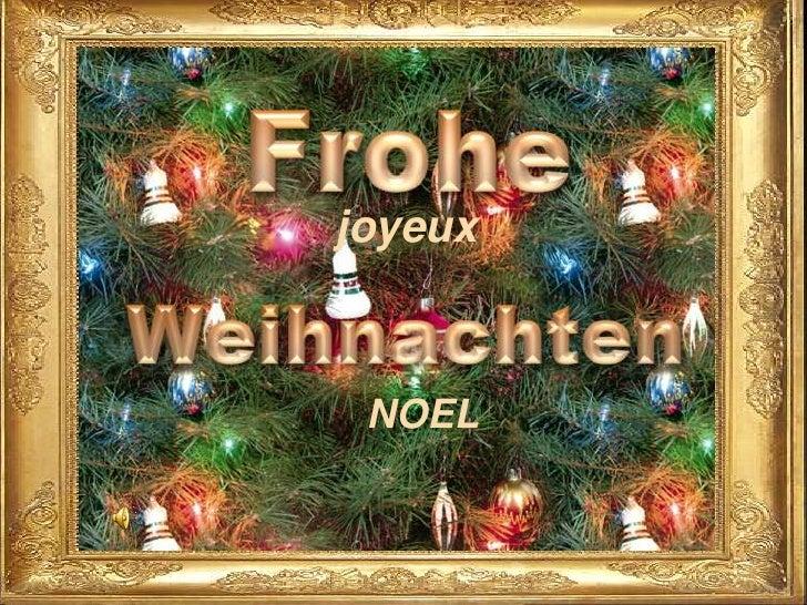 joyeux<br />NOEL<br />